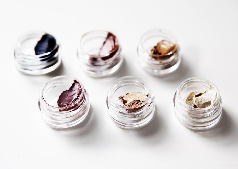 RMS Beauty Natural Make-Up