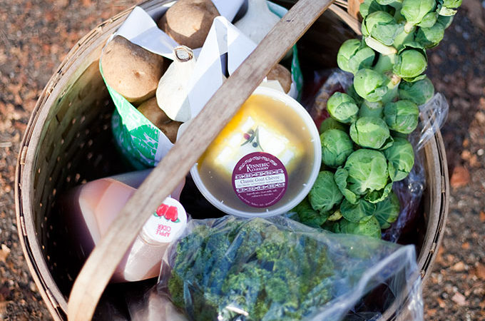 IMG_3178-clean-living-guide-chevre-shopping-grocery-farmers-market-900