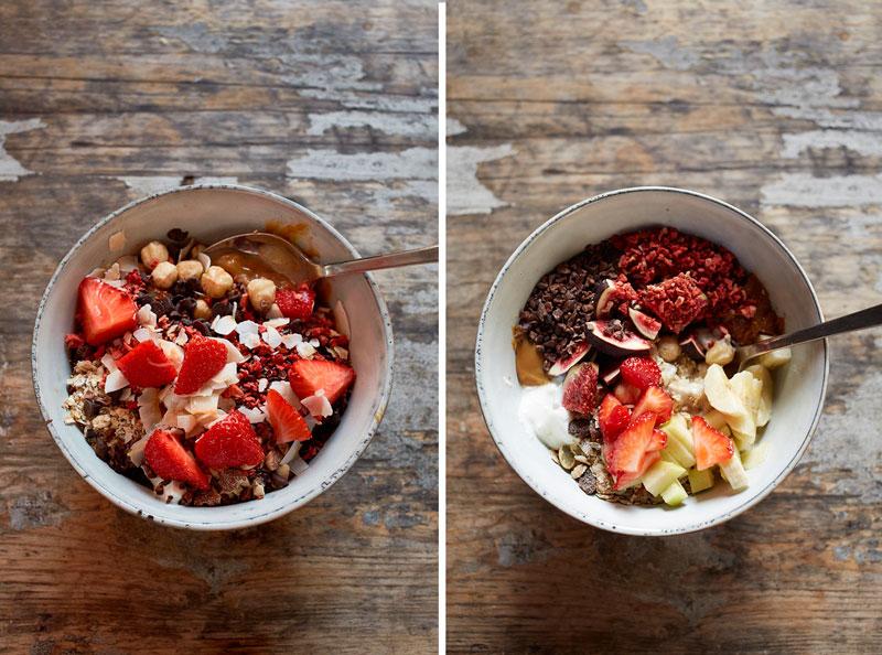 0q7a4810-groed-grod-copenhagen-organic-gluten-free-restaurant-2