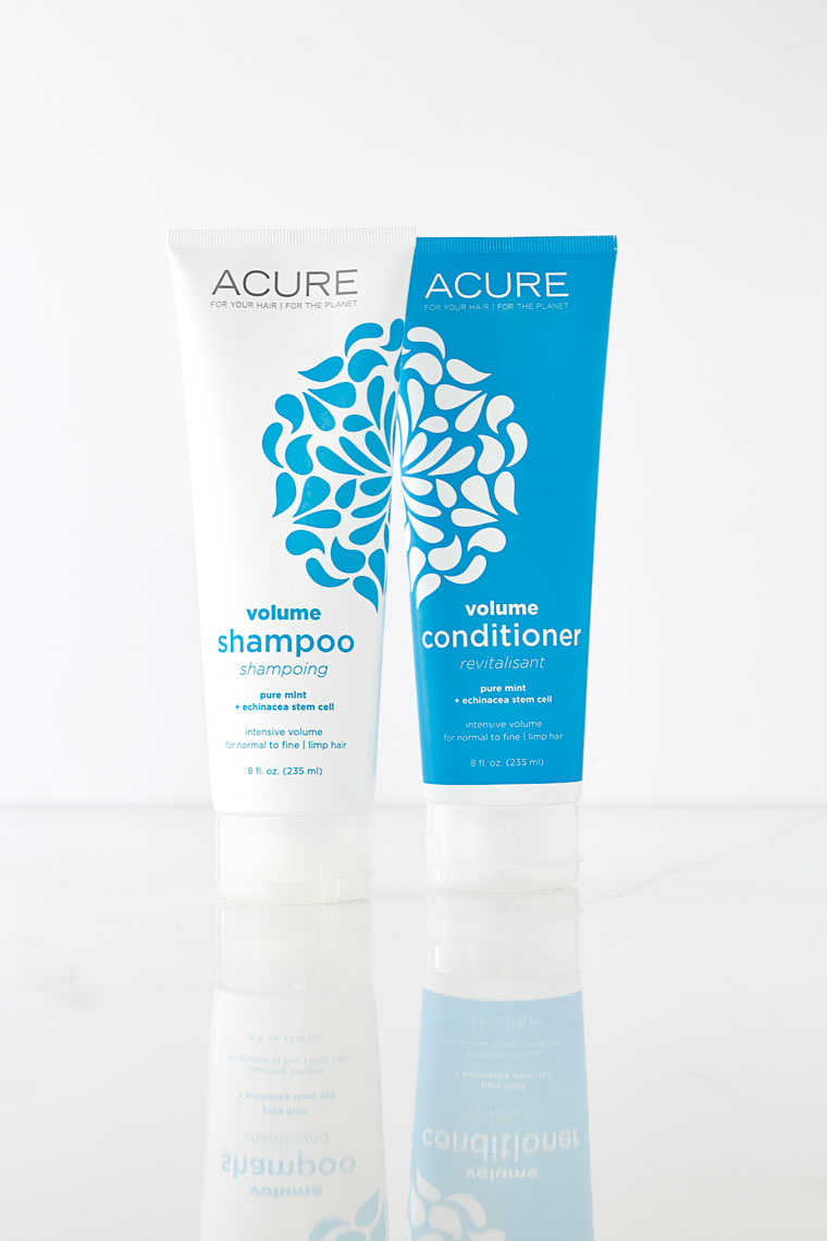 0q7a5564-cleanlivingguide-acure-shampoo-natural-green-beauty-2