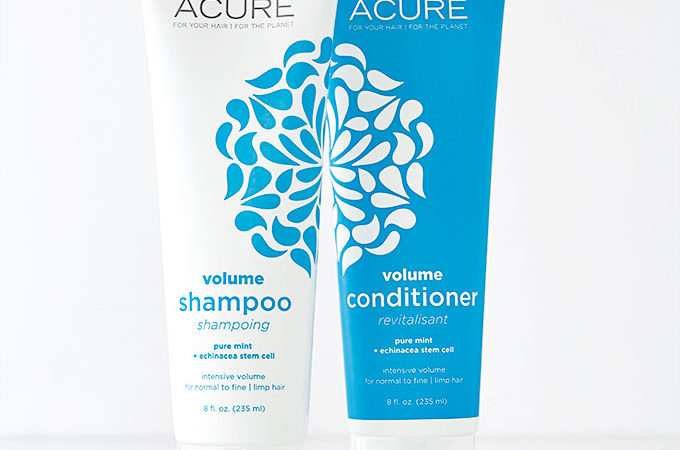 0q7a5564-cleanlivingguide-acure-shampoo-natural-green-beauty-900b