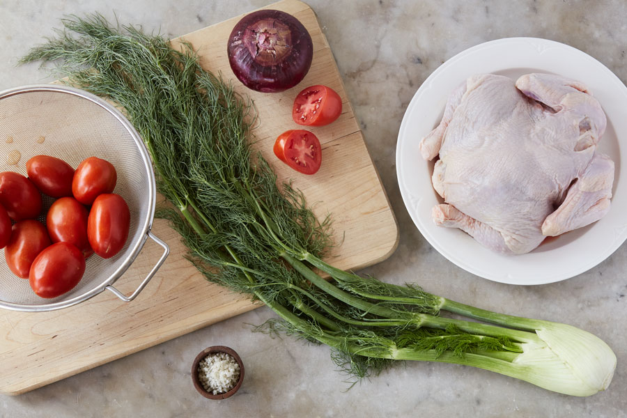 0q7a7016-clean-living-guide-fennel-tomato-chicken-millet-900