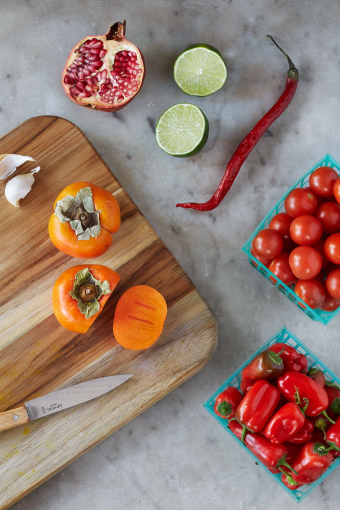 0q7a7476-clean-living-guide-persimmon-salsa-cayenne-peppers-1000