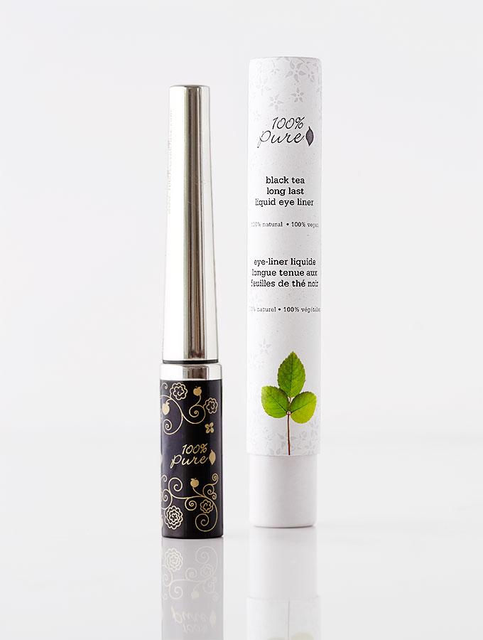 0q7a5782-clean-living-guide-100-percent-pure-liquid-eye-liner-gluten-free-900b