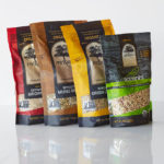 TruRoots Sprouted Grains & Legumes