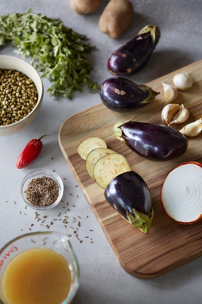 0q7a8374-clean-living-guide-mung-bean-eggplant-soup-gluten-free-1000b