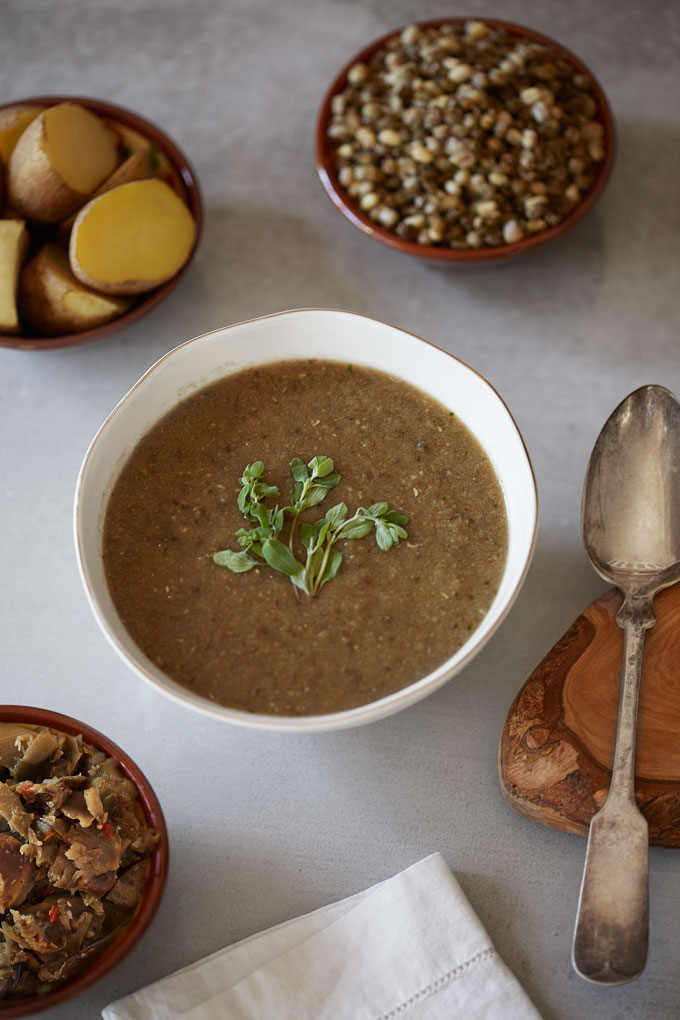0q7a8535-clean-living-guide-mung-bean-eggplant-soup-gluten-free-1000b