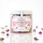 Alteya Organics Rose Bud Tea