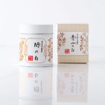 Ippodo Tea Matcha Kan-no-shiro